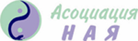 Naia_logo